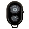 iPhone bluetooth afstandsbediening