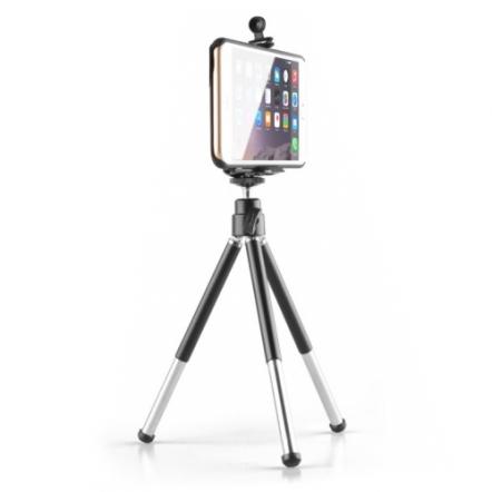 iPhone statief