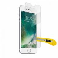iPhone 7 screenprotector glas