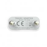 iPhone/iPod adapter