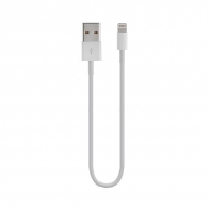 Lightning kabel 30 centimeter