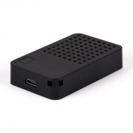 Draadloze mini bluetooth speaker