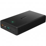 Aukey Quick Charge 3.0 PowerBank 30.000 mAh