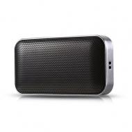 Boas mini bluetooth stereo speaker