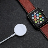 Lightning en magnetische USB oplaadkabel voor Apple Watch
