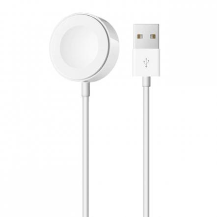Magnetische USB oplaadkabel voor Apple Watch