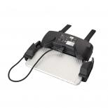 Lightning kabel voor DJI Mavic remote controller 22 cm